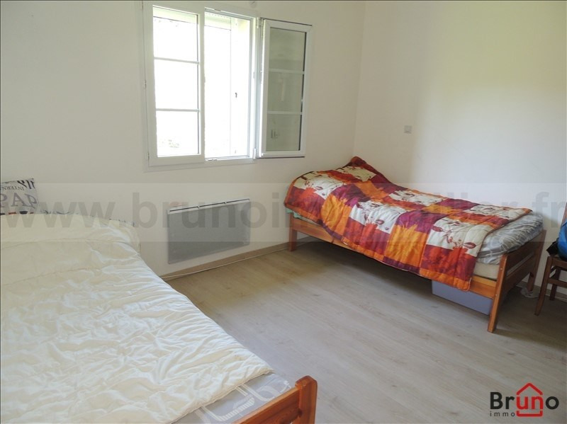 Vente maison / villa St quentin en tourmont 383000€ - Photo 6