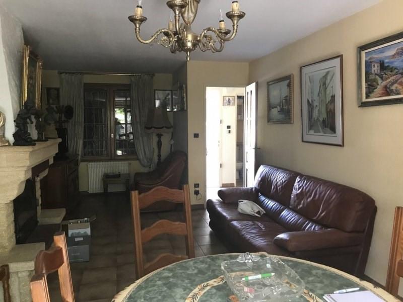 Vente maison / villa Fourques 265000€ - Photo 4