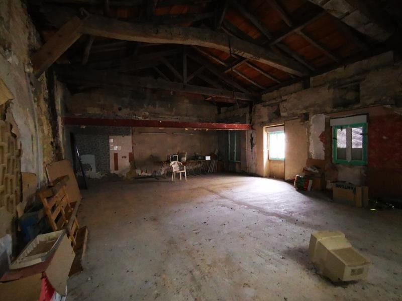 Vente immeuble St savin 107 500€ - Photo 6