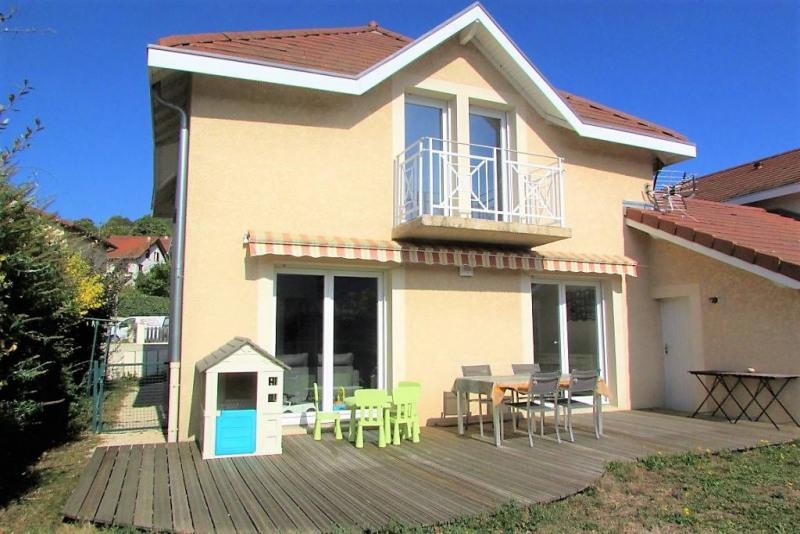 Exclusivité - belle maison 5 pièces 101 m²