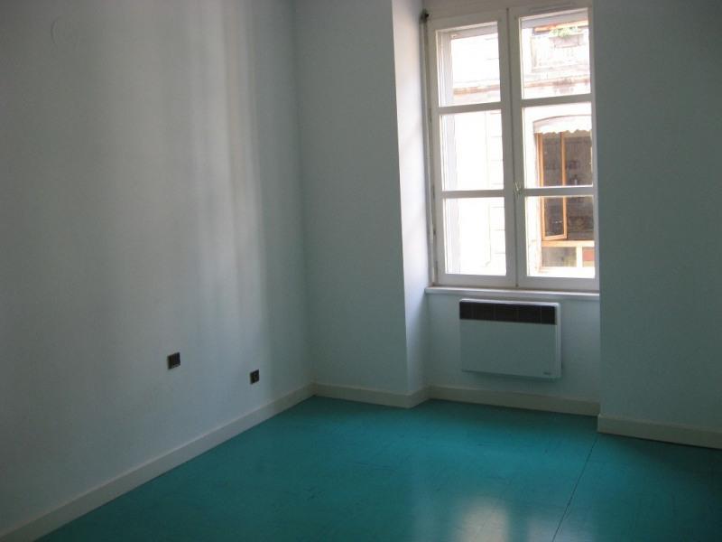 Location appartement Crest 367€ CC - Photo 3