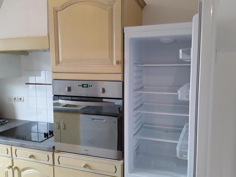 Alquiler  apartamento Mulhouse 830€ CC - Fotografía 6