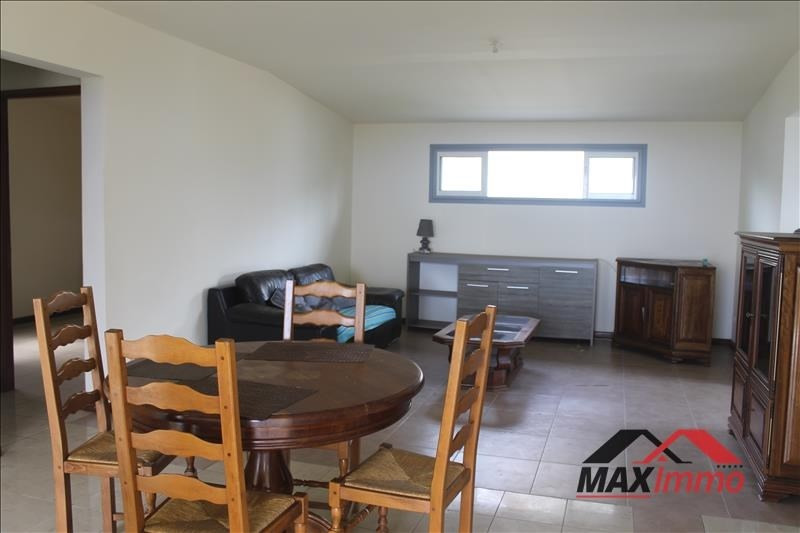 Vente maison / villa Le tampon 335 000€ - Photo 11