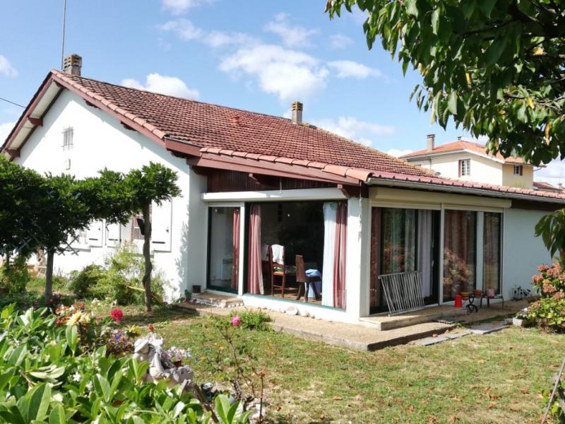 Sale house / villa Aire sur l adour 145000€ - Picture 5