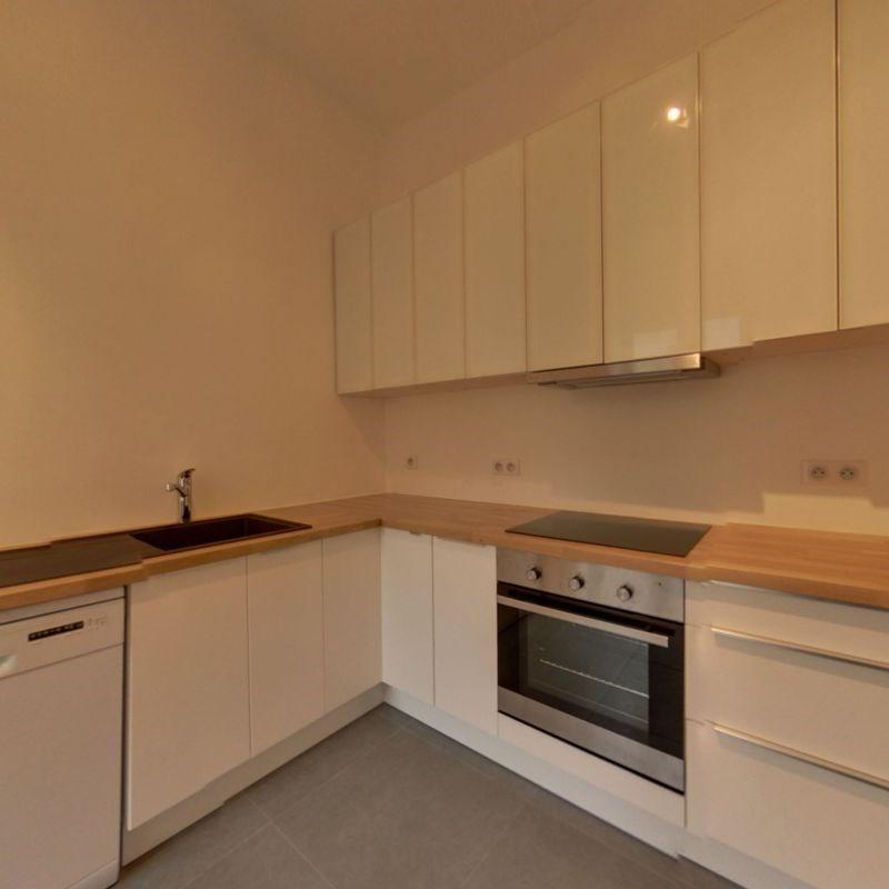 Location appartement Nantes 1228€ CC - Photo 7