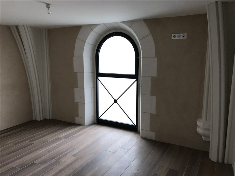 Vente de prestige appartement Poitiers 499 000€ - Photo 2