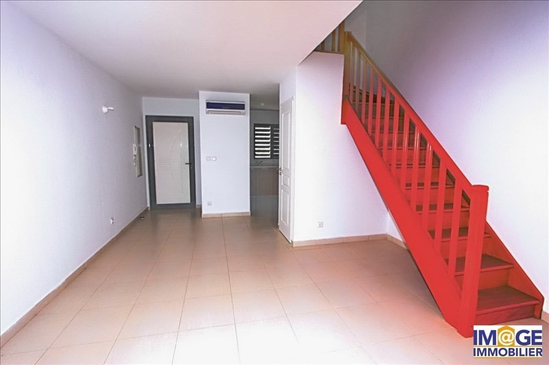 Sale apartment St martin 171 500€ - Picture 3