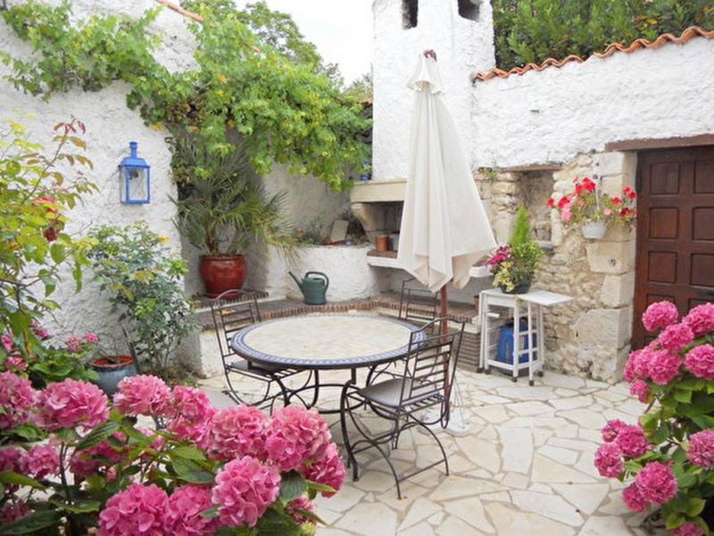 Sale house / villa Medis 392200€ - Picture 14