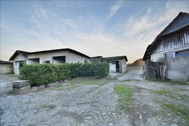 Vente maison / villa Uzos 340000€ - Photo 3