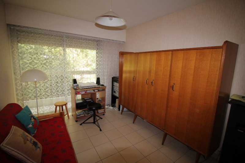 Sale apartment Nice 340 000€ - Picture 9