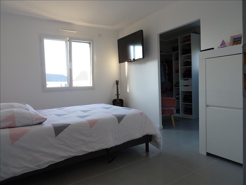Vente maison / villa Saint-just sauvage 248000€ - Photo 8