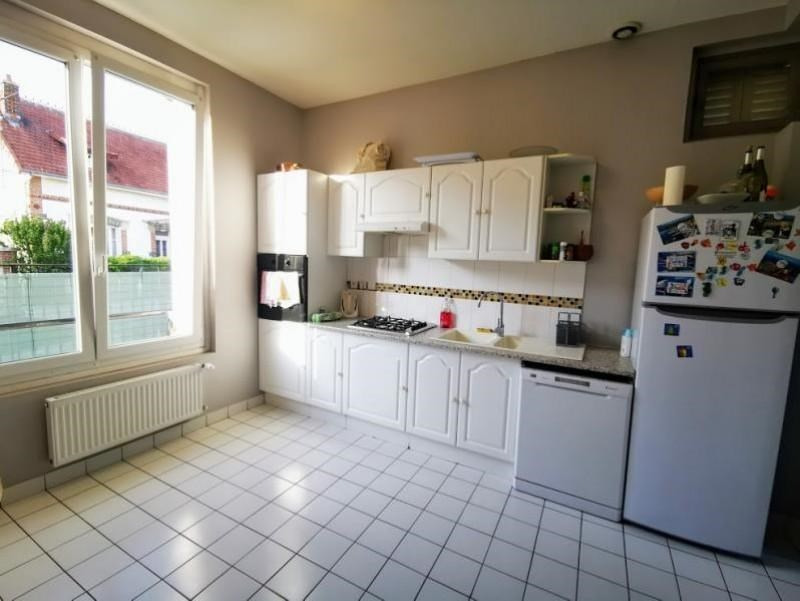 Vente maison / villa Troyes 212 000€ - Photo 7