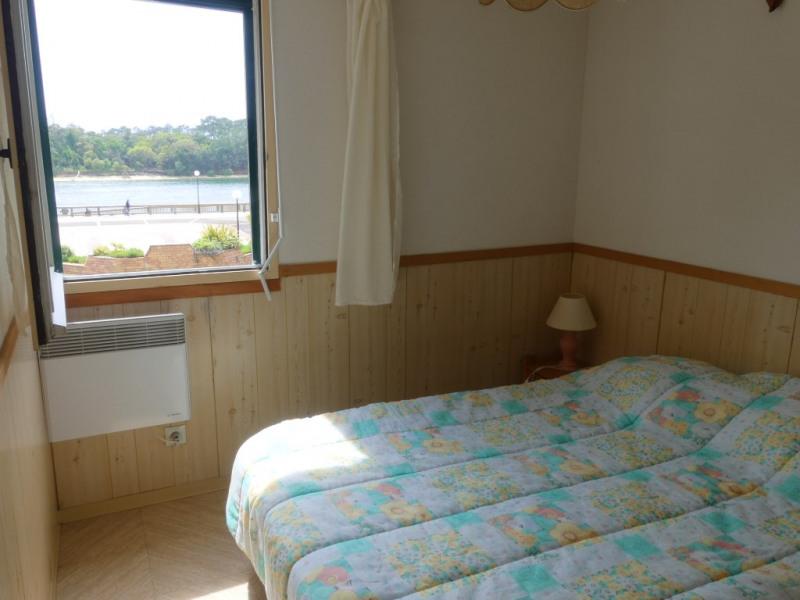 Sale apartment Soustons 129000€ - Picture 4