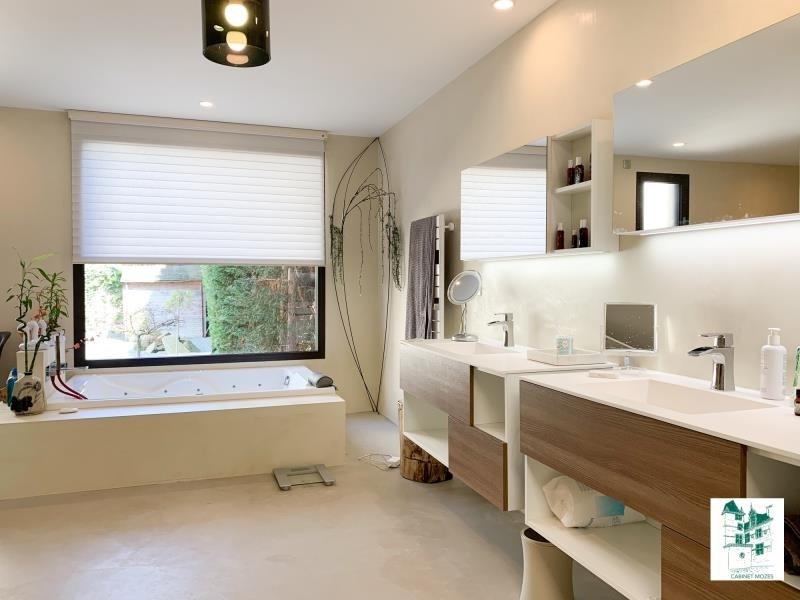 Deluxe sale house / villa Caen 895000€ - Picture 3