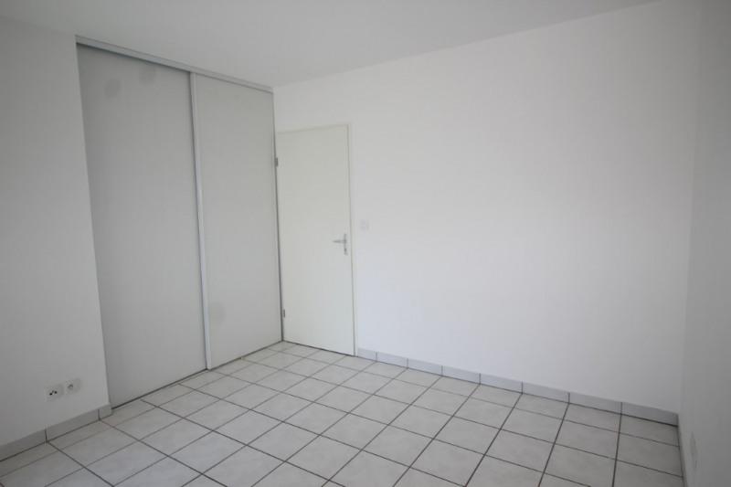 Rental apartment Port vendres 661€ CC - Picture 5