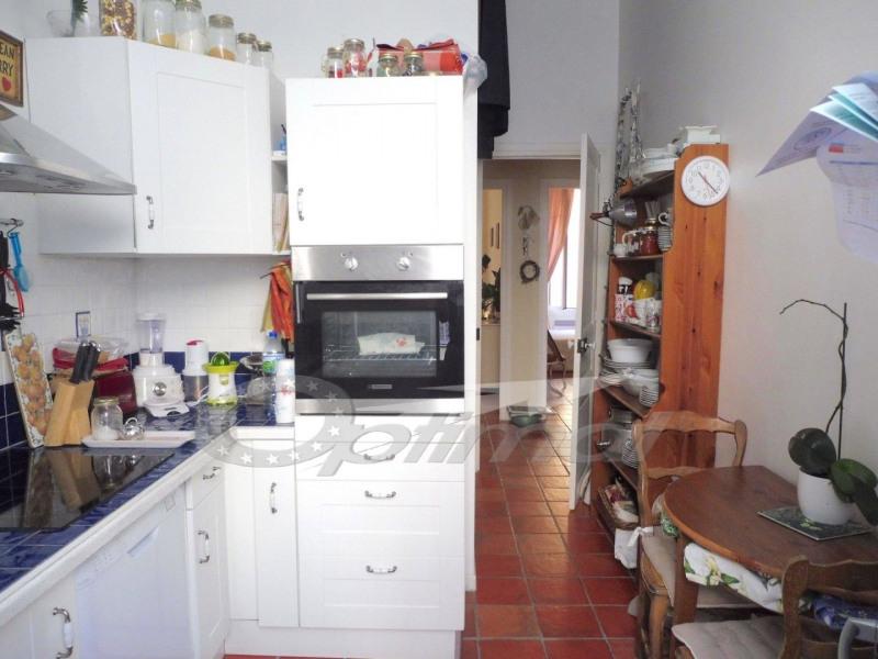 Sale apartment Menton 265000€ - Picture 9