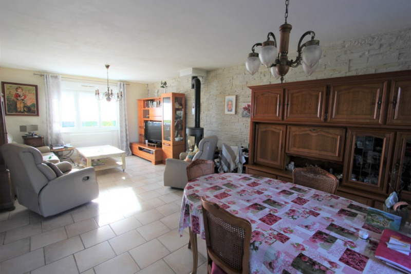 Vente maison / villa Cambrai 239 000€ - Photo 2