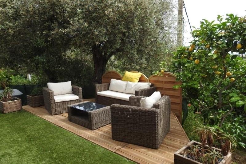 Deluxe sale house / villa Cavaliere 852000€ - Picture 2