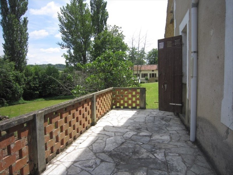 Vente maison / villa Belves 43 200€ - Photo 3