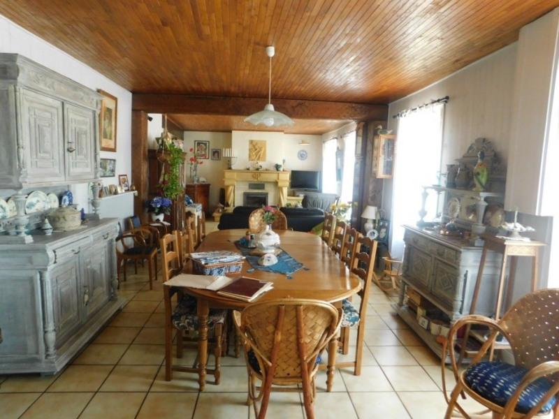 Vente maison / villa La force 212500€ - Photo 2