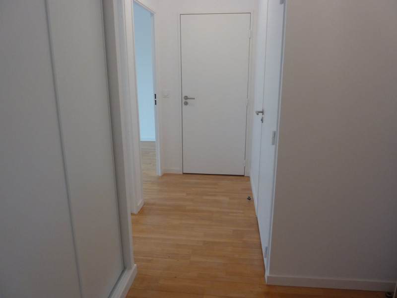 Location appartement Les ulis 974€ CC - Photo 4