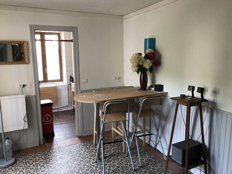 Vendita casa Villennes sur seine 575000€ - Fotografia 4