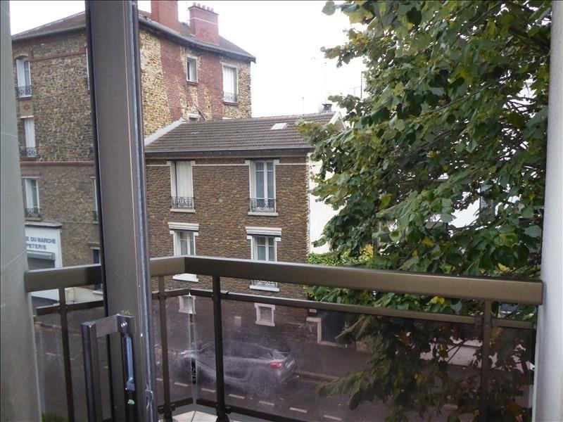 Sale apartment Villemomble 138000€ - Picture 7