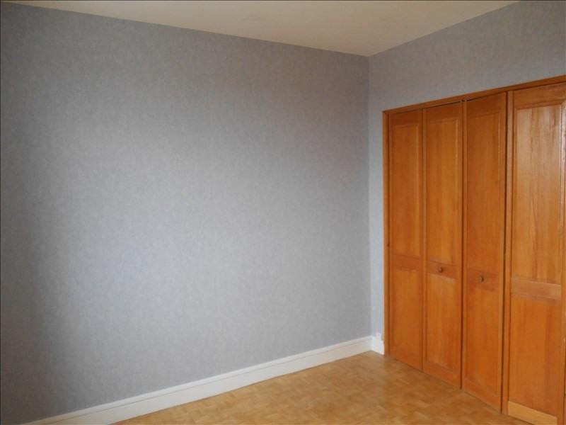 Location appartement Sainte savine 550€ CC - Photo 3