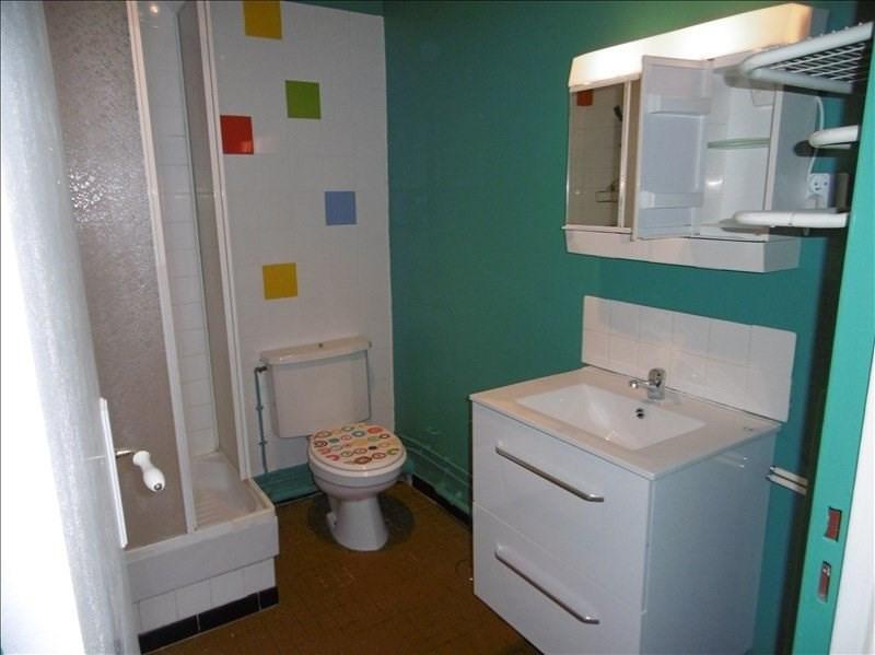 Location appartement Gif sur yvette 635€ CC - Photo 6