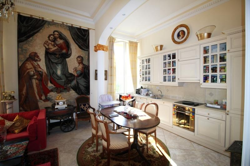 Sale apartment Cannes 474 000€ - Picture 8