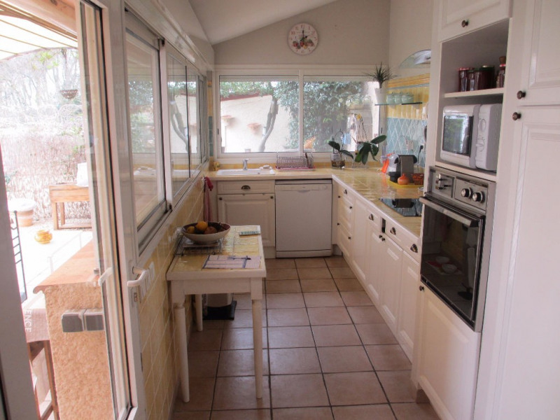 Vente maison / villa Aigues mortes 295 000€ - Photo 3