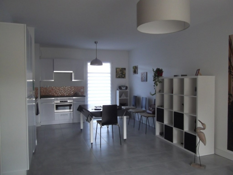 Vente appartement Bergerac 223 000€ - Photo 4