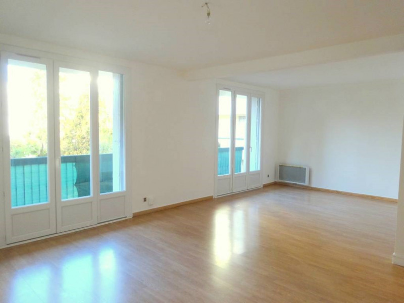 Alquiler  apartamento Avignon 650€ CC - Fotografía 2