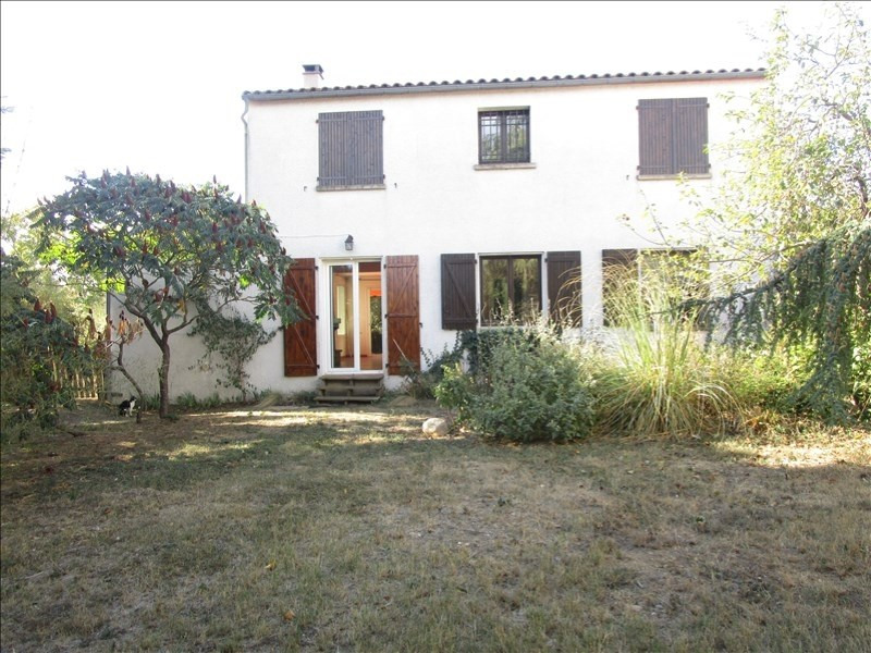 Vente maison / villa Carcassonne 179 500€ - Photo 7