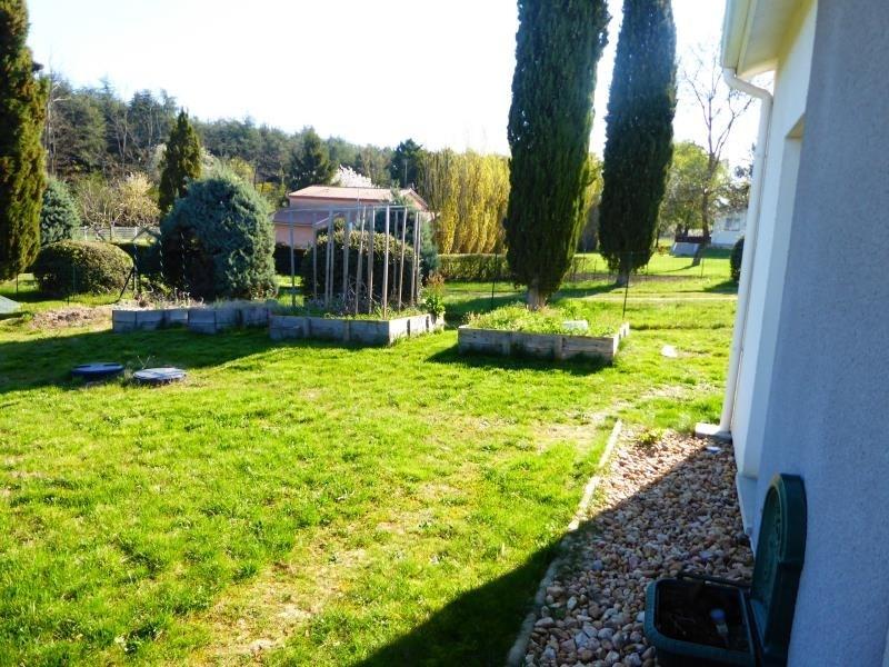 Vente maison / villa Montauban 238000€ - Photo 2