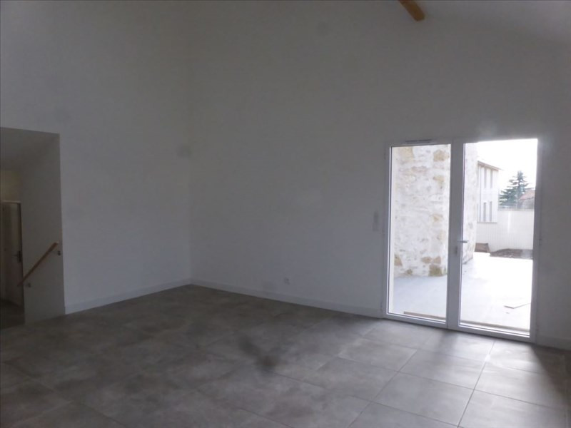 Vente maison / villa Beynes 326400€ - Photo 6