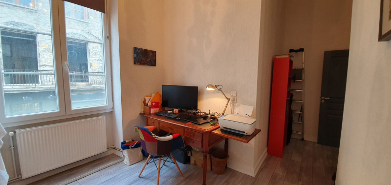 Sale apartment Lyon 3ème 485 000€ - Picture 5