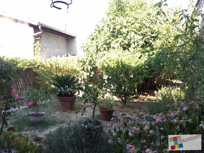 Sale house / villa Cognac 155150€ - Picture 10