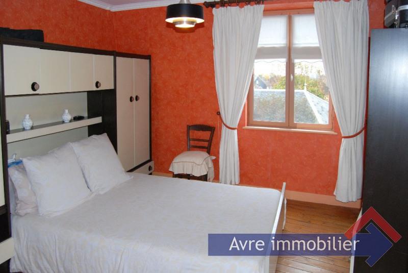 Vente maison / villa Verneuil d'avre et d'iton 298500€ - Photo 7