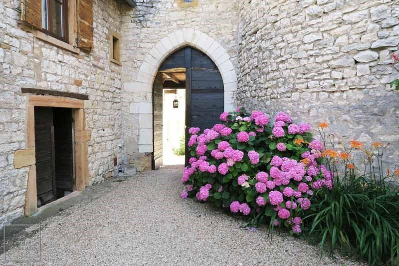 Deluxe sale house / villa Chazay d'azergues 2300000€ - Picture 3