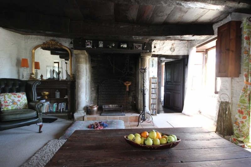 Sale house / villa Anglars st felix 78000€ - Picture 4
