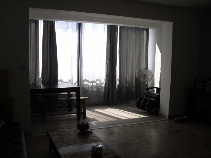 Alquiler  apartamento Nimes 750€ CC - Fotografía 3