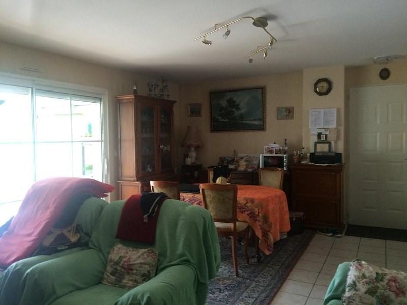 Sale house / villa Tain-l'hermitage 190000€ - Picture 4