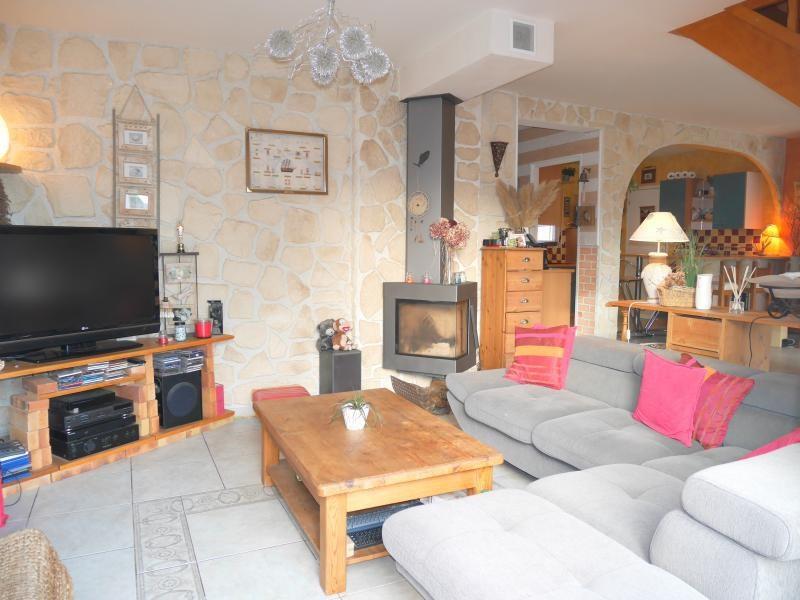 Vente maison / villa St gilles 245575€ - Photo 3