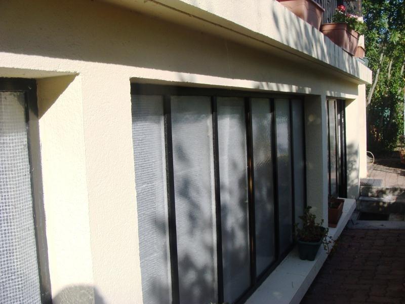 Vente maison / villa Athee sur cher 168000€ - Photo 8