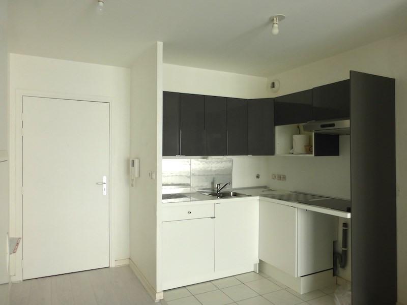 Location appartement Massy 1020€ CC - Photo 3