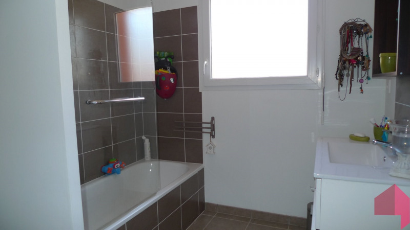 Venta  casa Montgiscard 219000€ - Fotografía 4