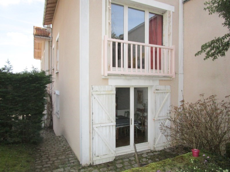 Vente maison / villa Buc 1 190 000€ - Photo 11