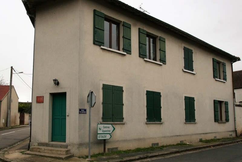 Vente appartement Acheres la foret 70000€ - Photo 1