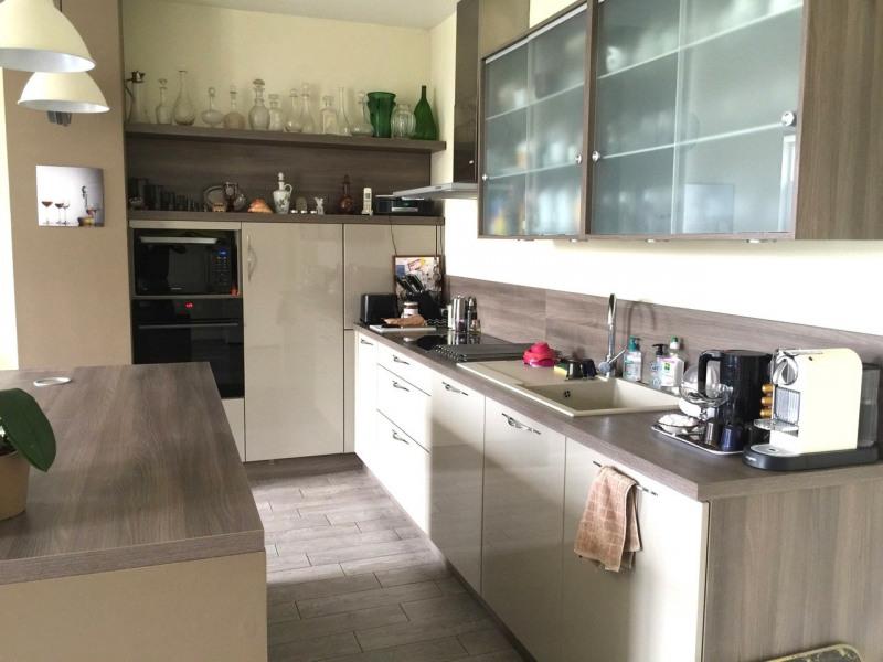 Vente de prestige maison / villa Cognac 416730€ - Photo 3